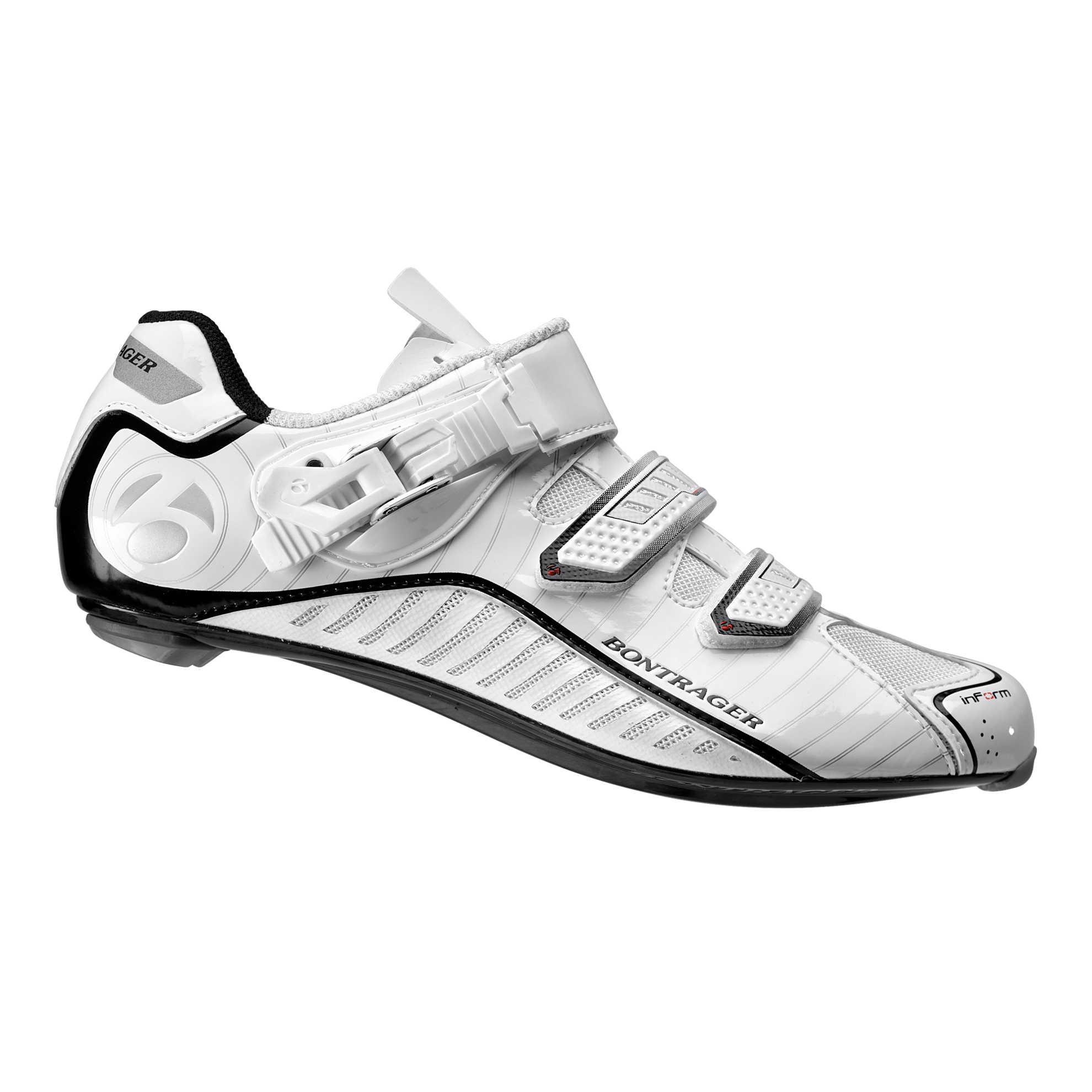 Bontrager RL Road Shoe Image