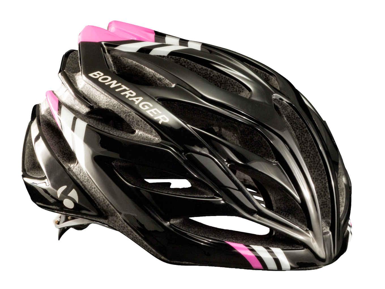 Bontrager Circuit MIPS Road Bike Helmet Image